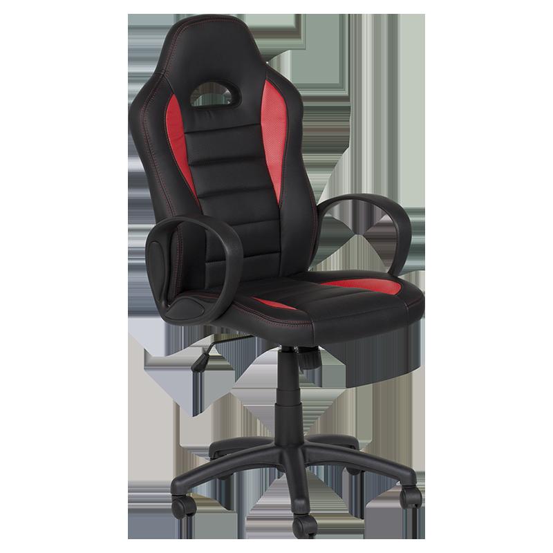 Познайте кои са най-добрите директорски столове – от дишаща мрежа или от дамаска?