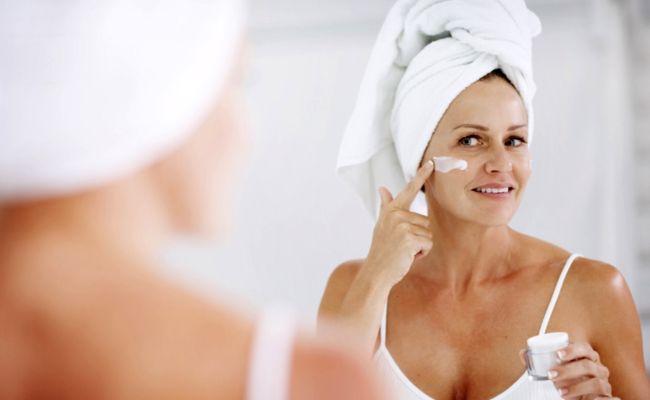 Кремове за лице – какво трябва да знаем при избора на този продукт