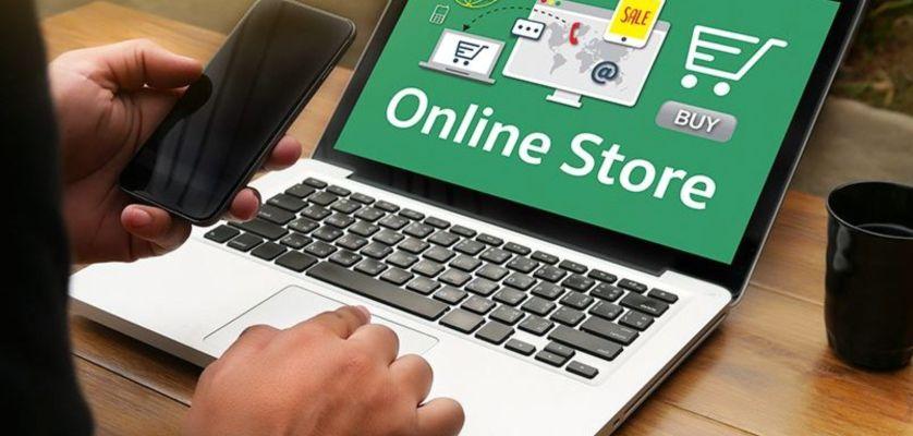 Какъв е ефектът на един добър уеб дизайн за онлайн магазина