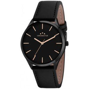 Часовници chronostar онлайн