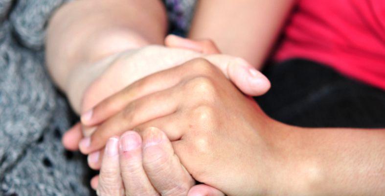 Погребални услуги в София: 4 съвета при избор на траурна агенция