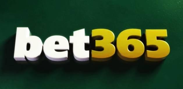 Защо се говори, че Bet365 дава неограничени възможности