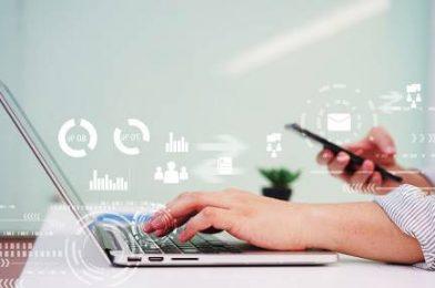 Малък или голям сайт – какво да изберем за нашия бизнес