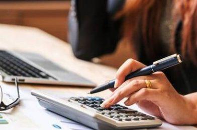Счетоводни услуги в София – кога да изберем нови