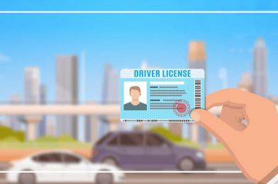 Предимства на опреснителни шофьорски курсове