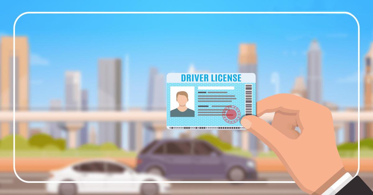 опреснителни шофьорски курсове и техните предимства